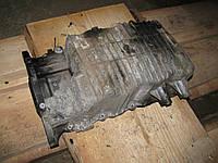 Масляный поддон двигателя 2151127060 Hyundai i30 2007-2011