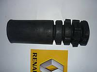 Отбойник амортизатора (+пыльник) Renault Trafic / Vivaro 01> (OE RENAULT 8200010491)