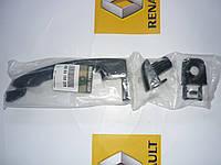 Ручка двери наружная Renault Master / Movano 2010> (OE RENAULT 806073022R)