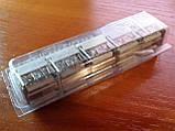Double USB A Female - двойной юсб коннектор разъем, фото 3