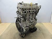 Двигатель Suzuki Grand Vitara II 2.0 All-wheel Drive, 2005-2015 тип мотора J20A, фото 1