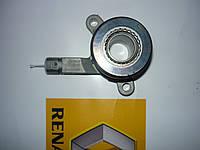Подшипник выжимной металл (2 крепления) Renault Master / Movano 2.3dci 2010> (OE RENAULT 8201035313)