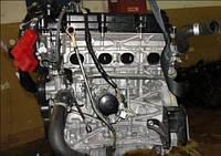Двигатель Suzuki SX4 2.0, 2010-today тип мотора J20B