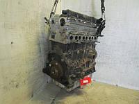 Двигатель Suzuki Grand Vitara I 2.0 HDi All-wheel Drive, 2006-2015 тип мотора RHW, фото 1