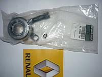 Подшипник выжимной (2 крепления) Renault Trafic / Vivaro 01> (OE RENAULT 8200902784)