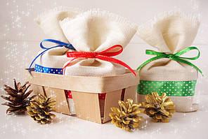 Оформление подарков 2
