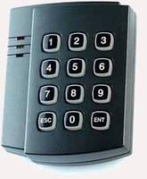 Считыватель для систем контроля доступа Matrix-IV EH Keys