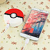Power Bank 8800 мАч Pokemon Go v 4.0