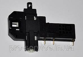 Блокиратор люка C00051438 ROLD DS88-57058 для стиральных машин Ariston