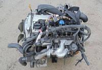 Двигатель Suzuki Grand Vitara II 3.2 All-wheel Drive, 2008-2015 тип мотора N32A
