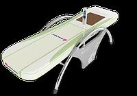 Массажная кровать-тепловой массажер NM 5000