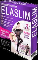 Качественные женские колготки ElaSlim