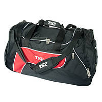 Спортивная сумка для настольного тенниса TSP Tomo Travel, фото 1