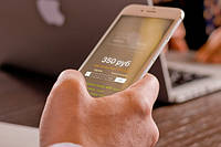 Делаем простые приложения для iPhone
