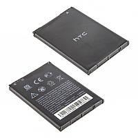 Аккумулятор HTC G11 G12 Desire S Desire Z Incredible S Mozart S510 A7272 A9393 BG32100