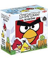 """Детский набор для активной игры """"Angry Birds"""" Tactic (40557)"""
