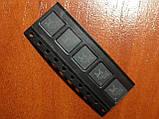 REALTEK RTL8111E QFN48 - Ethernet LAN, фото 3