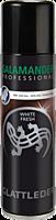 Краска Salamander Professional для гладкой кожи (БЕЛЫЙ) 250 мл