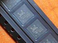 REALTEK RTL8111F - Ethernet LAN, фото 1