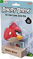 "Игрушка Красная птичка ""Angry Birds"" Tactic (40635)"