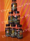 Black Spider - Cloma Pharma - 100 капсул, фото 3