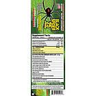 Black Spider - Cloma Pharma - 100 капсул, фото 4