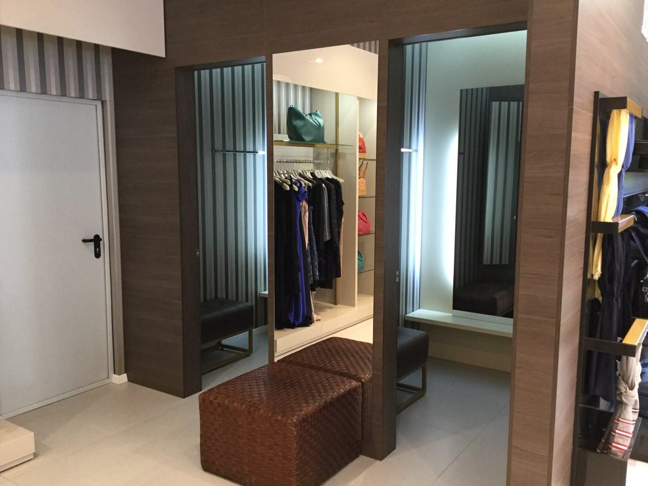 fbdc0370e138d Мебель для магазина одежды, вешела, торговая мебель изготовить ...