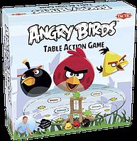 """Детский набор для настольной игры """"Angry Birds"""" Tactic (40963)"""
