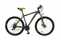 """Спортивный велосипед скидки до 10% Formula Dynamite 26"""" для подростков и взрослых"""