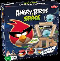 """Детский набор для настольной игры """"Angry Birds Space"""" Tactic (40964)"""