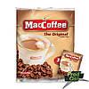Кава розчинна Маккофе 3в1 Класік 25 пакетів