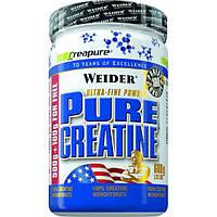 Weider Pure Creatine Monohydrate 600g