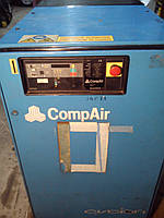 Компрессор CompAir модели Cyclon 222