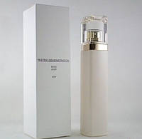 Тестер. Женская парфюмерная вода Hugo Boss Jour Pour Femme (Хьюго Босс Жур Пур Фем), 75 мл