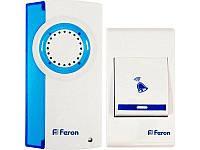 Беспроводной звонок Feron Е221