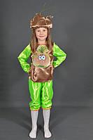 Детский праздничный костюм Лук