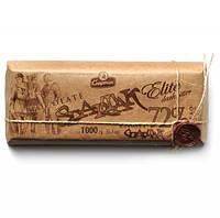 Шоколад Спартак горький-элитный 72% 90гр
