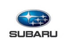 Стійка стабілізатора Subaru