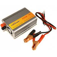 Преобразователь 12-220В (инвертор) Konnwei 500 Вт