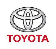 Стійка стабілізатора Toyota