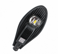 Уличный светодиодный светильник 80W ElectroHouse