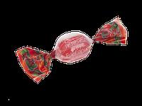 Леденец вкус барбариса