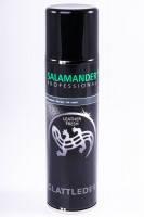 Краска Salamander Professional для гладкой кожи (ТЕМНО-СЕРЫЙ) 250 мл