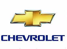 Стійка стабілізатора Chevrolet