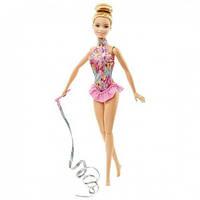 Кукла Barbie Гимнастка DKJ16