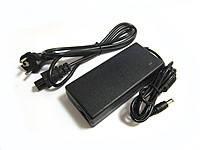 Блок питания для ноутбука HP 19v  4.74A