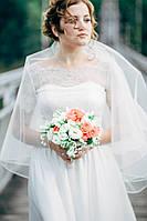 Заказать фото-видео на свадьбу т.(093)9799254