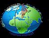 Высокоточное позиционирование RTK в системе координат СК63 (сообщения 1021-1023)