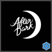 Ароматизатор xi'an Taima After Dark, фото 1