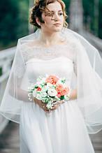 Фото Наших невест